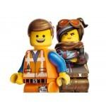 Купить Лего 70820 Набор кинорежиссёра серии Муви 2.