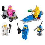 Купить Лего 70841 Космический отряд Бенни серии Муви 2.