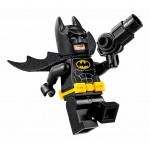 Купить Лего Бэтмен 70900 Побег Джокера на воздушном шаре