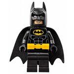 Купить Лего Бэтмен 70904 Атака Глиноликого, LEGO BATMAN MOVIE.