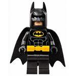 Купить Лего Бэтмен 70911 Автомобиль Пингвина.