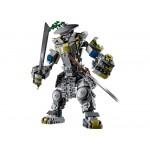 Купить Лего 70658 Титан Они, Ninjago.
