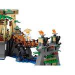 Купить Лего 70608 Мастер Фолс, Ниндзяго Муви.