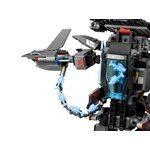 Купить Лего 70613 Робот-великан Гармадона Ниндзяго Муви.