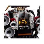 Купить Лего 70632 Робот землетрясений Коула , Ниндзяго Муви.