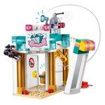 Купить Лего 41288 Моджо Джоджо в бешенстве, Паверпафф Герлс.