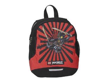 Рюкзак дошкольный LEGO Ninjago 10 л