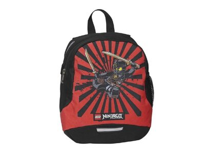 Купить Лего рюкзак Ниндзяго, LEGO Ninjago