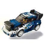Купить Лего 75885 Ford Fiesta M-Sport WRC, Speed Champions.