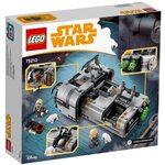 Купить Лего 75210 Вездеход Молоха, Star Wars.