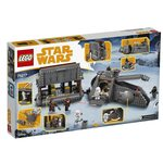 Купить Лего 75217 Имперский транспорт, Star Wars.