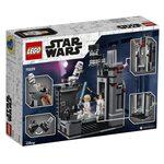Купить Лего 75229 Побег со Звезды смерти серии Стар Варс.