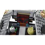 Купить Лего 75234 Шагоход-танк АТ-AP серии Стар Варс.