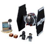 Купить Лего 75237 Истребитель СИД серии Стар Варс.
