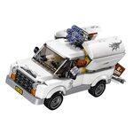 Купить Лего Супер Герои 76083 Берегись Стервятника, LEGO Super Heroes