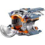 Купить Лего 76102 Поиски оружия Тора, Super Heroes.