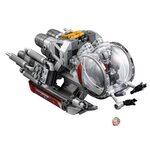 Купить Лего 76109 Исследователи квантового мира, Super Heroes.