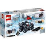 Купить Лего 76112 Бэтмобиль с дистанционным управлением, Super Heroes.