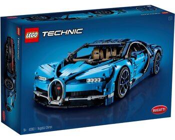 Bugatti Chiron Бугатти