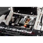 Купить Лего 42096 Porsche 911 RSR серии Техник.