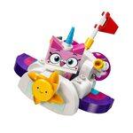 Купить Лего 41451 Машина-облако Юникитти.