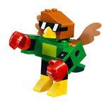 Купить Лего 41453 Вечеринка, LEGO Unikitty.