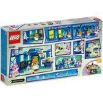 Купить Лего 41454 Лаборатория доктора Фокса, LEGO Unikitty.