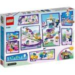 Купить Лего 41456 Весёлая ярмарка Королевства, LEGO Unikitty.