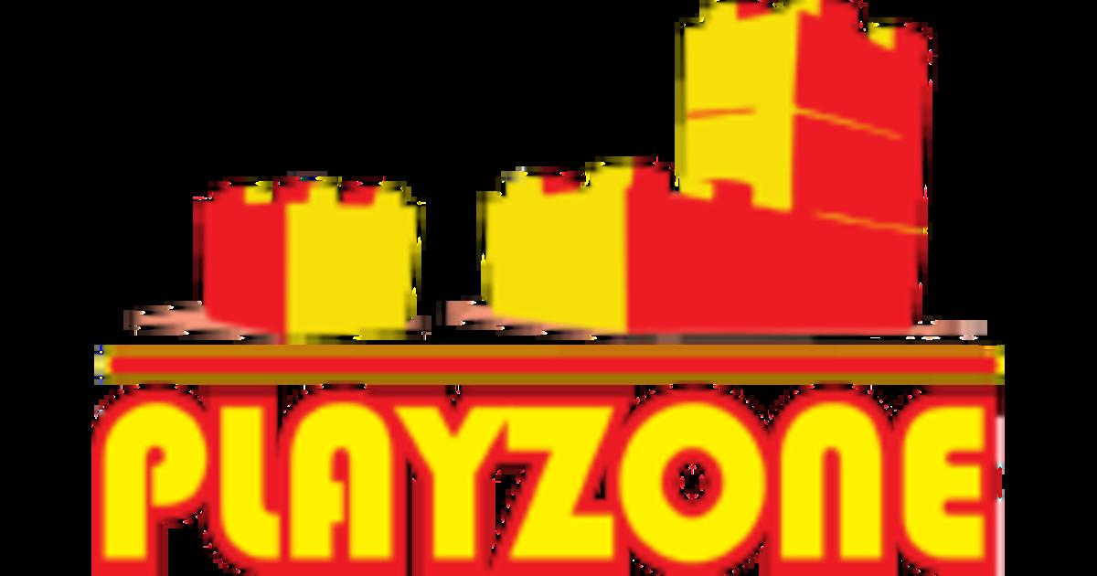 playzone.com.ua