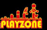LEGO playzone.com.ua
