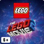 Лего Муви-2