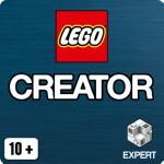LEGO Exspert