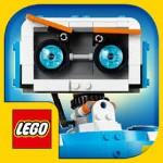 Лего Буст