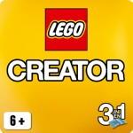 LEGO betman