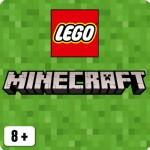 Лего Ниндзяго LEGO Ninjago