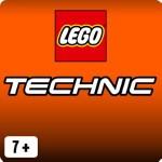 Лего Нексо Найтс LEGO Nexo Knights